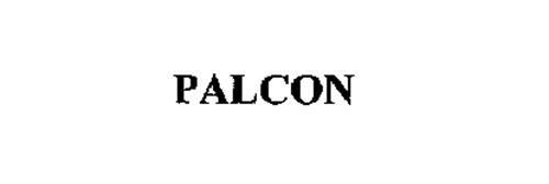 PALCON