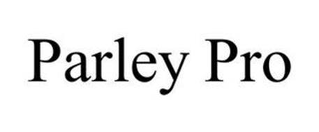 PARLEY PRO