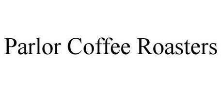 PARLOR COFFEE ROASTERS