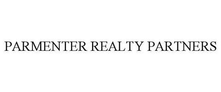 PARMENTER REALTY PARTNERS