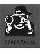 SPAPARAZZA