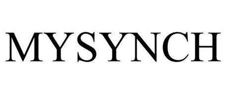 MYSYNCH