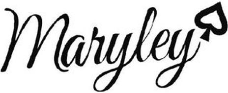 MARYLEY