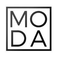 MO DA