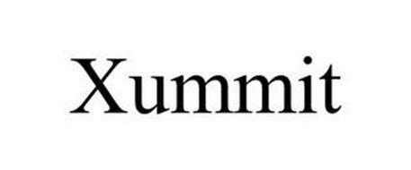 XUMMIT