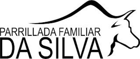 PARRILLADA FAMILIAR DA SILVA