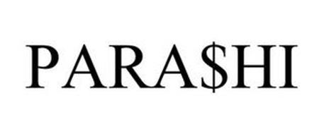 PARA$HI