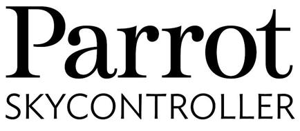 PARROT SKYCONTROLLER