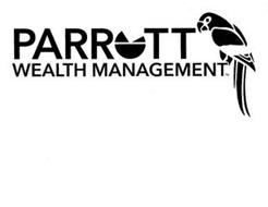 PARROTT WEALTH MANAGEMENT