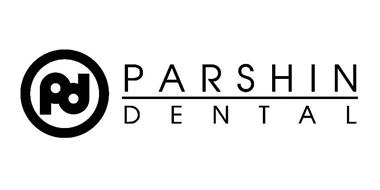 PD PARSHIN DENTAL