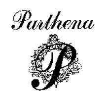 P PARTHENA