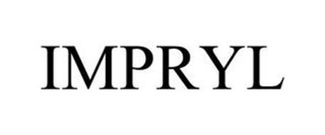 IMPRYL