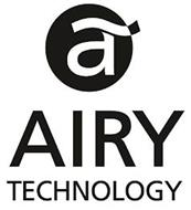 A AIRY TECHNOLOGY