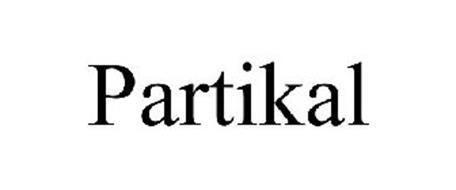 PARTIKAL