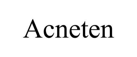 ACNETEN