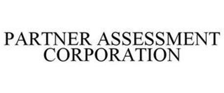 PARTNER ASSESSMENT CORPORATION