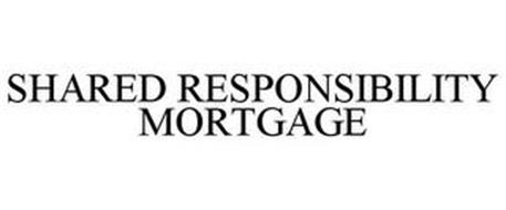 SHARED RESPONSIBILITY MORTGAGE