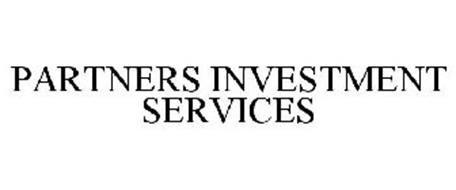 PARTNERS INVESTMENT SERVICES