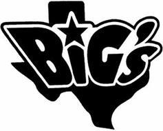 BIG'S