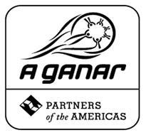 A GANAR PARTNERS OF THE AMERICAS