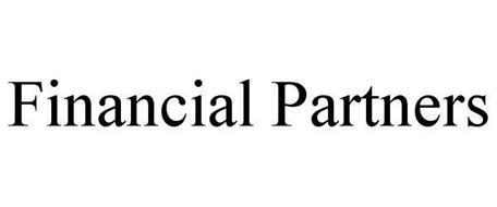 PARTNERSHIP FINANCIAL