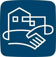 Partnership Property Management, LLC