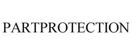 PARTPROTECTION