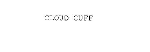 CLOUD CUFF