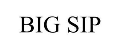 BIG SIP