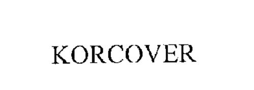 KORCOVER