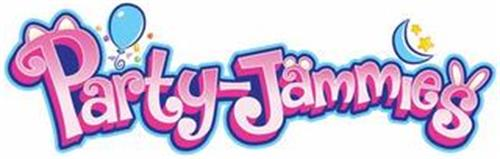 PARTY-JAMMIES