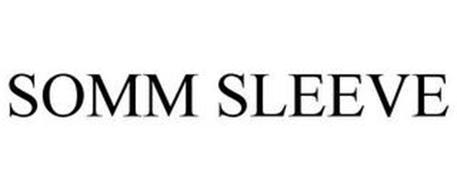 SOMM SLEEVE