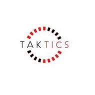 TAKTICS