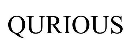 QURIOUS