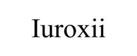 IUROXII