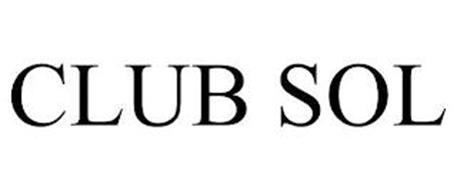 CLUB SOL