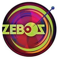 ZEBO'Z