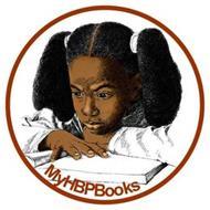 MYHBPBOOKS