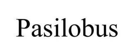 PASILOBUS