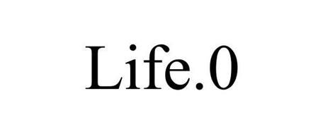 LIFE.0