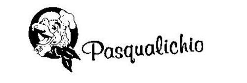 PASQUALICHIO