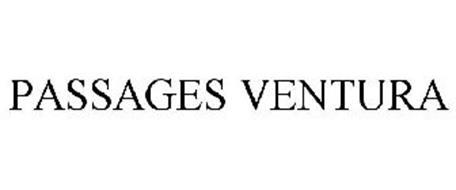 PASSAGES VENTURA