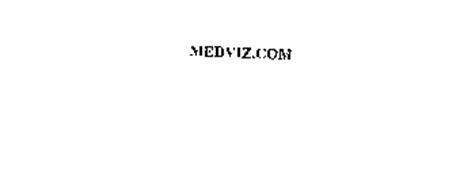 MEDVIZ.COM