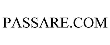 PASSARE.COM