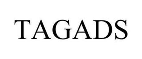 TAGADS