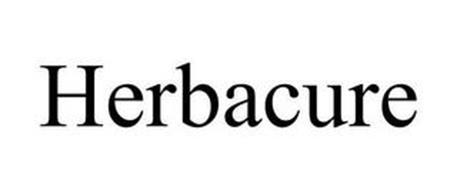 HERBACURE