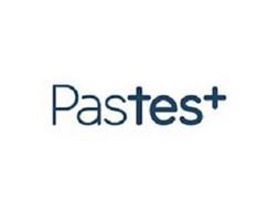 PASTES+