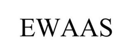 EWAAS