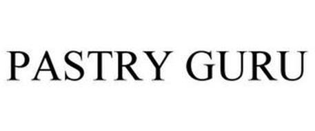 PASTRY GURU