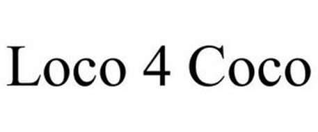 LOCO 4 COCO
